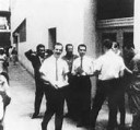 Lee Oswald in New Orleans